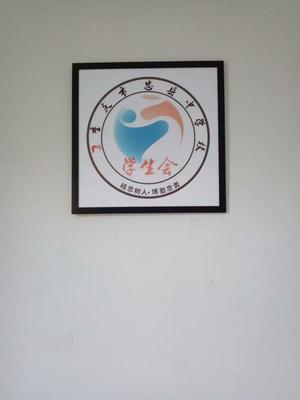 设计学生会校徽.jpg